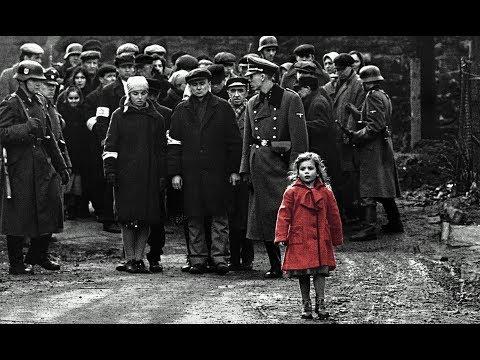 'SCHINDLER'S LIST' IN THE LARGEST EUROPEAN SYNAGOGUE: XAVER VARNUS & CSONGOR KOROSSY-KHAYLL