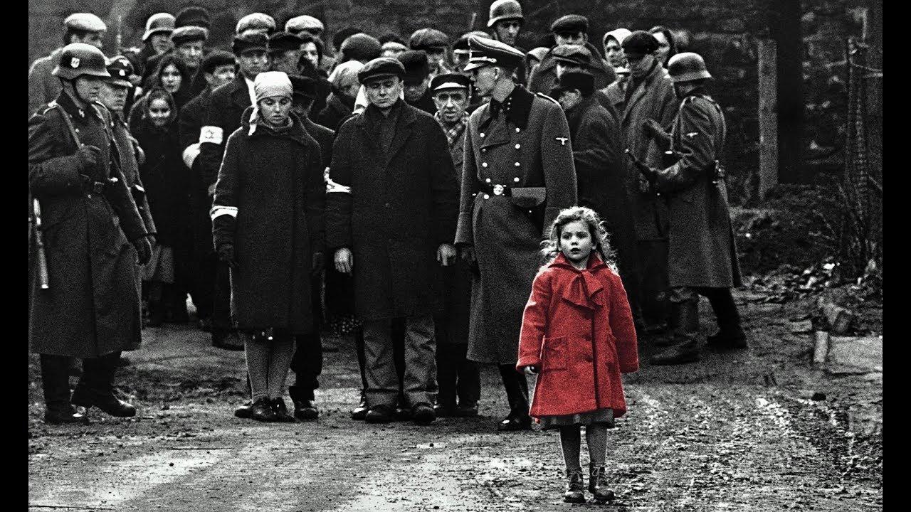 """SCHINDLER'S LIST"" IN THE LARGEST EUROPEAN SYNAGOGUE:  XAVER VARNUS & CSONGOR KOROSSY-KHAYLL #1"