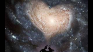 Apriti cuore - Lucio Dalla