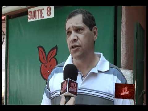 QUE SITUAÇÃO GOSTOSA from YouTube · Duration:  1 minutes 39 seconds