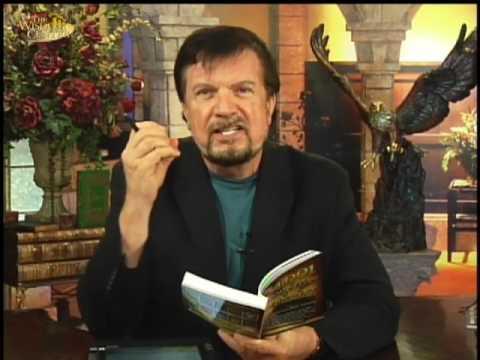 Wisdom Key #245 | 2-Minute Wisdom With Dr. Mike Murdock