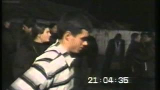 Ziua lui Mihai Birzoi 21 11 2001, part 4