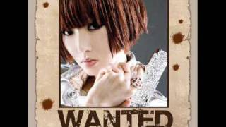 Lee jung hyun - Suspicious man mp3