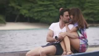 """Amor Maior"" (SIC, 2016) - Miúda Linda (fan video)"