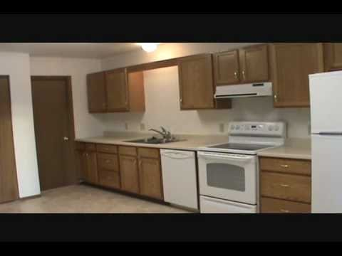 East Helena, MT 3Bedroom Apartment Walkthrough.wmv