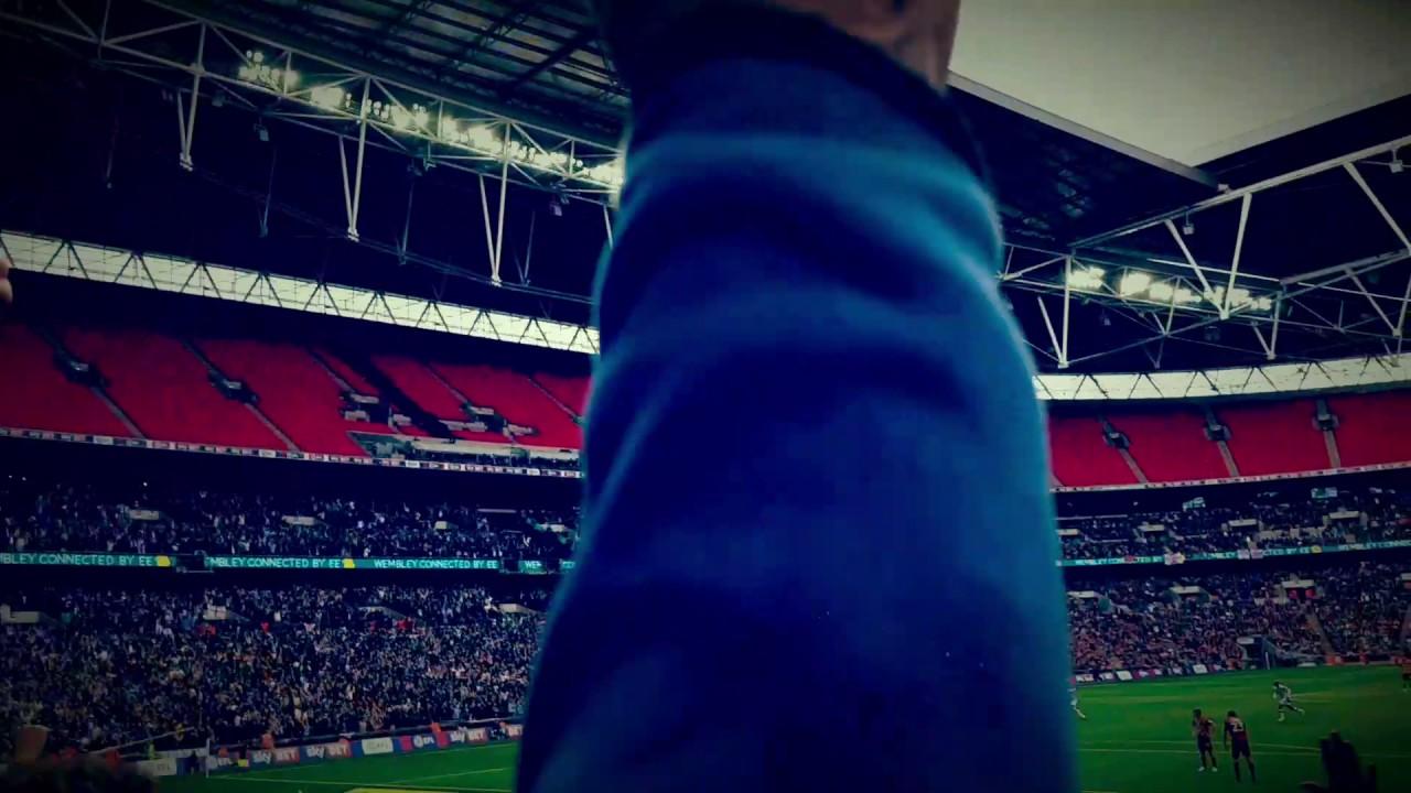 WATCH League One goals - brandsauthority.com