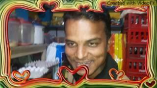 Rampurhat Fani
