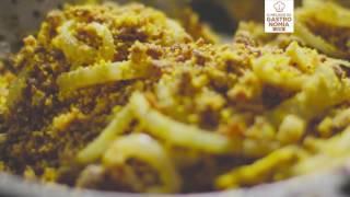 Conheça os melhores pratos populares de Belém