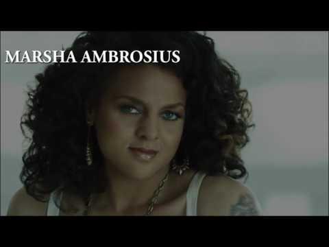 LOVE JONES - THE MUSICAL -Musiq Soulchild, Chrisette Michele, Marsha Ambrosius, MC Lyte