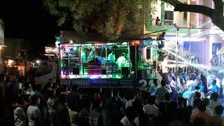 Janu l Love you swar samrat band satana  bhagvan मास्टर ।।निजामपूर