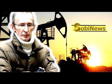 Эль Мюрид / Несмиян: Дроны и атака на нефть. Кто организатор? Саудовская Аравия - что было? SobiNews