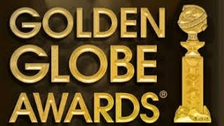 2014 Golden Globe Awards Nominations -- Announced