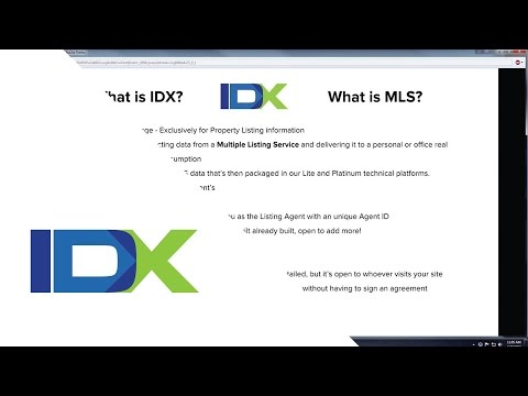 MLS Compliance & Approval Process Explained