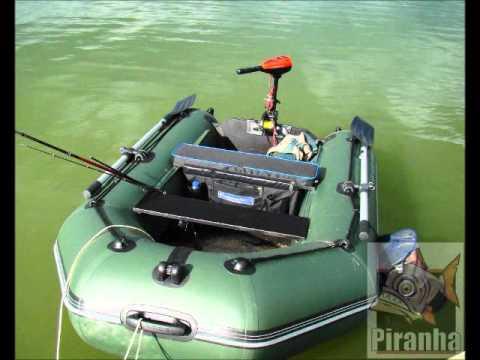 Катера, лодки, моторы Комплект лодка+мотор, ПЛМ