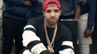 *HIT* Drake / Rick Ross Type Beat [FREE D/L][Prod.SilinsBeats & PJonTheTrack] HD 2014