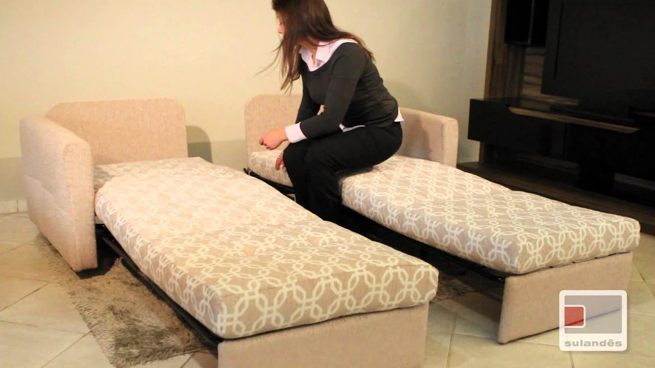 new sofa cama youtube