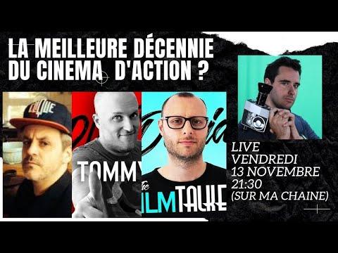 debat-:-meilleure-dÉcennie-du-cinema-d'action-?