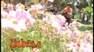 LOS RUNAS - LA CASITA - VÍDEO OFICIAL