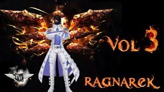 Forsaken world (Mage,Demon) arena 3x3 Dark angel Vengeance