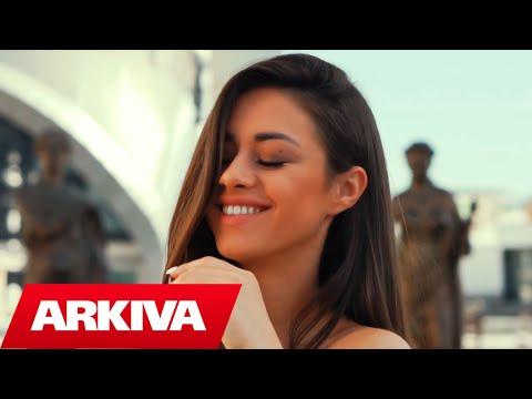 Shkelqim Berberi - Goce Pejane (Official Video 4K)
