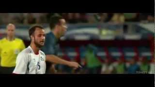 France  Islande 3-2 (tous les buts) 27-05-2012 Résumé match but Ribery,but Rami,but Debuchy