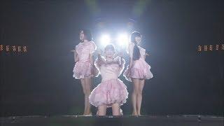 """入坑曲。 近未來三部曲之①。 for 「Perfume The Best """"P Cubed""""」 promotion Live from Perfume 5th Tour 2014「ぐるんぐるん」 (Blu-ray初回限定盤)○特典映像○ ..."""