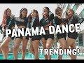 Panama Dance - Matteo #PanamaDanceChallenge - Philippines