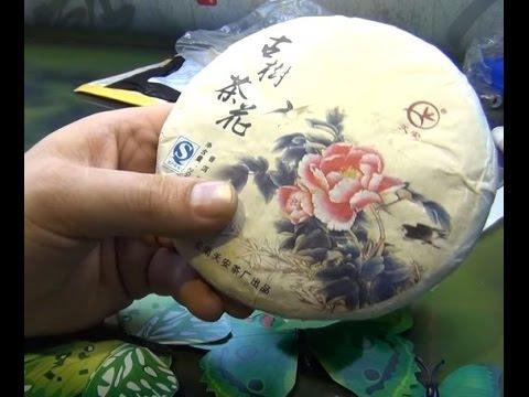 жена из китая знакомства