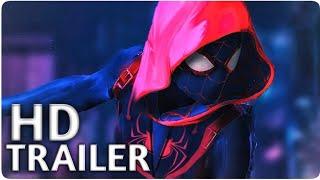 New Movie Trailers 2018/2019   [Full HD] #weekly #1