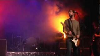 Sneeuwpop 2011 - Automatic Sam - Keep On Shaking