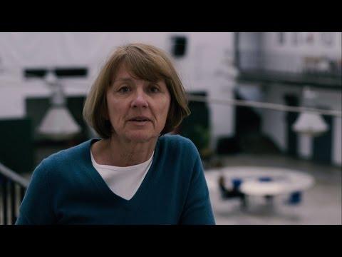 Linda Brown w Warszawskiej Szkole Filmowej