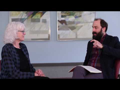 Ep. 3.1: Barbara Brown Taylor on Faith & Writing
