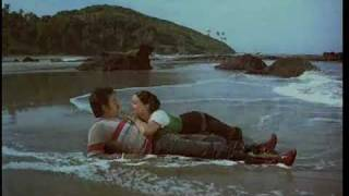 Ek Duje Ke Liye – 9/15 – Bollywood Movie – Kamal Haasan & …