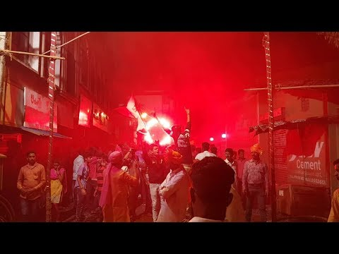 Baixar DJ SOUNDS BELGAUM - Download DJ SOUNDS BELGAUM | DL Músicas