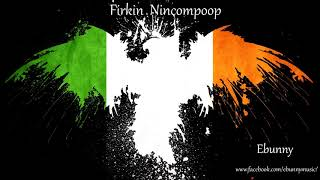 Celtic Irish Rock Music Compilation