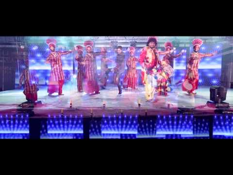 Casino Le Jaava Full Punjabi Song | Harman Khurl | Yamaha | Latest Punjabi Songs 2015