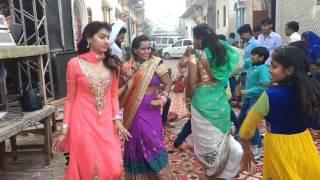 Desi dance Loni 2
