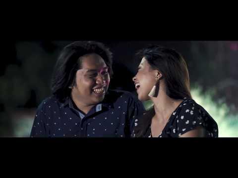 Cuida - Sugarfree [Ernest x Tina Save the Date]