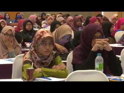 Muslim Intellectuality and Moral Decline By Dr. Abdul Hakim Murad-  22 MARCH 2017