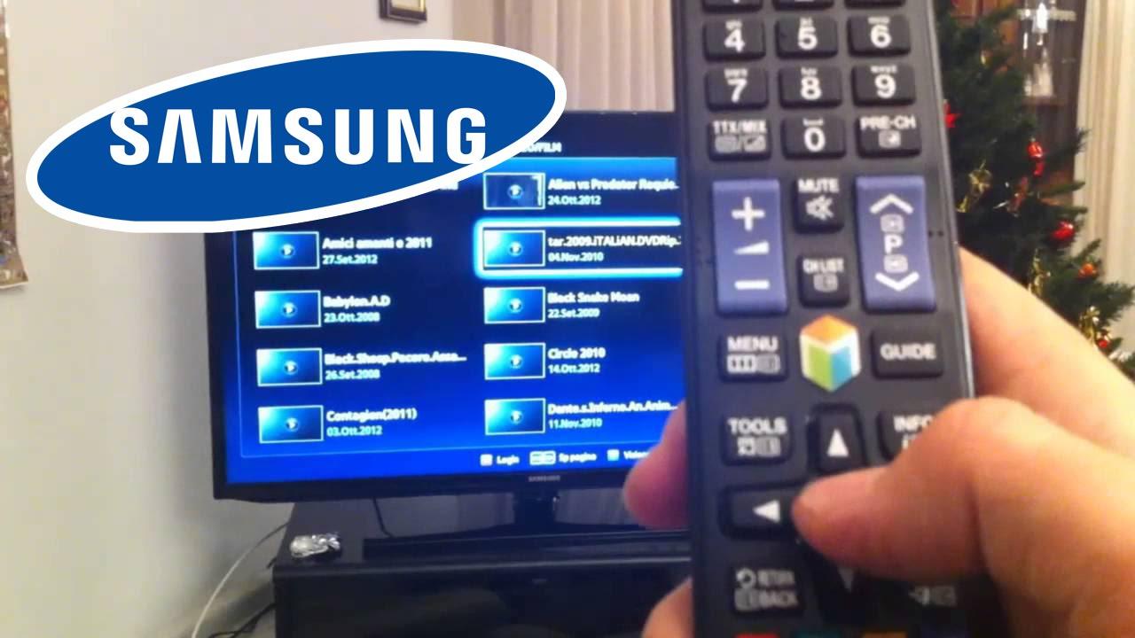 Review Ua32j4300ar Samsung 4 Series J4300 Led Smart Tv 32 Inches