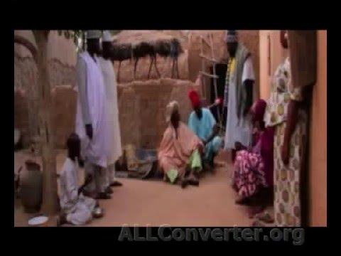 Download ANTI KWALBA 3&4 ALLConverter