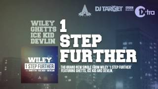 Wiley -
