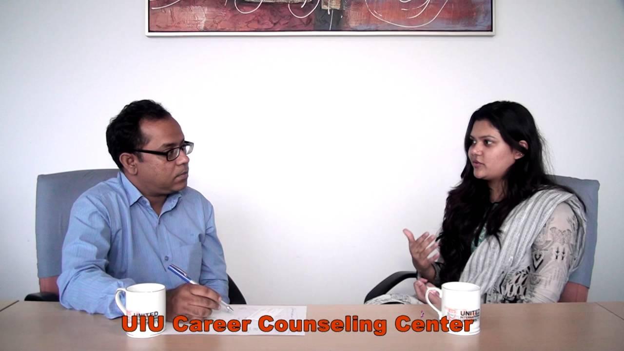 razia sultana brishty s interview experience at idlc finance razia sultana brishty s interview experience at idlc finance limited