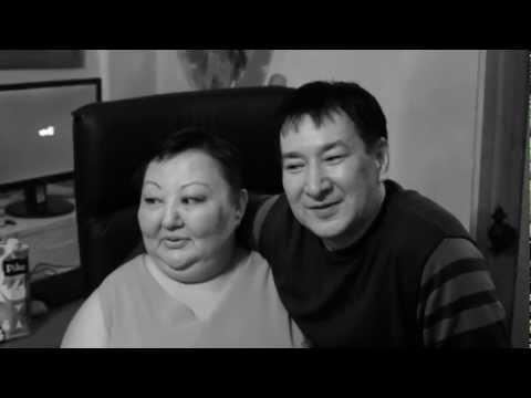 Знакомства в Казахстане, сайт знакомств в Алматы, Астане