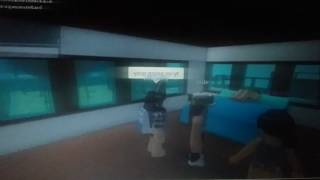 EW THIS GAME ON ROBLOX IS CALLED BOYS AND GIRL HANGOUT EW