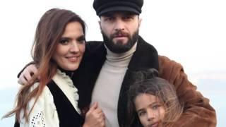 Demet Akalın ft. Berkay - 5 Yıl
