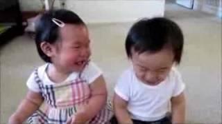 """Самое позитивное видео года """"Воды детям!"""""""