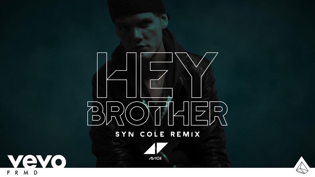 avicii hey brother download video