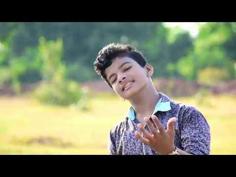 Naino Ki Toh Baat  By Satyajeet  New Hindi Albom Full Hd Video
