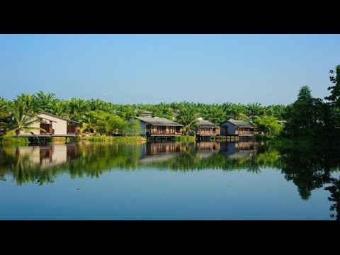 Top10 Recommended Hotels in Kuantan, Malaysia